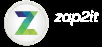 Zap 2 it