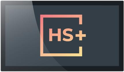 Hypersign logo