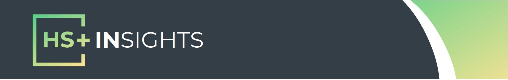 Hypersign Insights banner