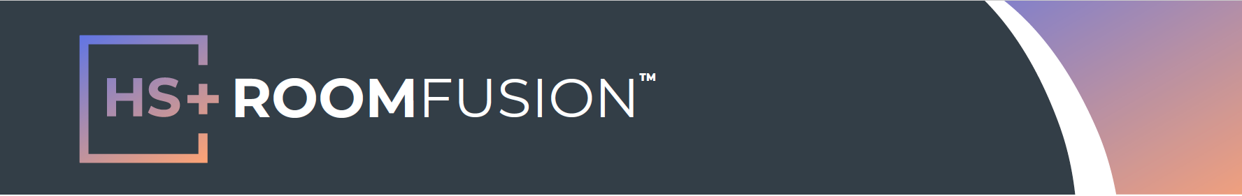 Hypersign Roomfusion banner
