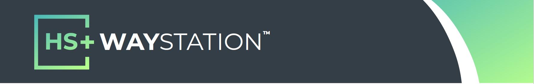 Hypersign Waystation banner