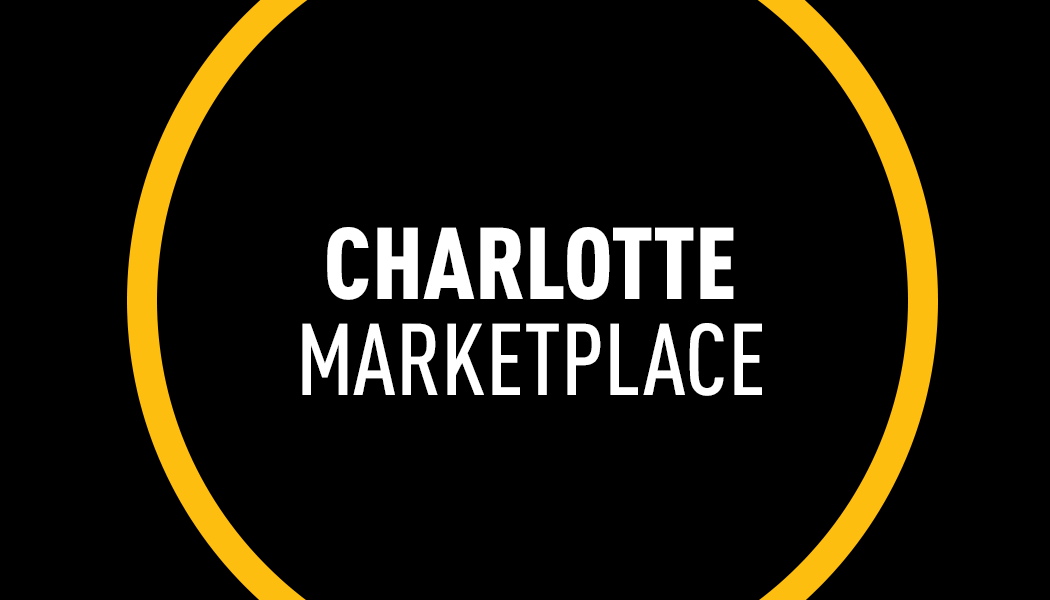 Charlotte Marketplace
