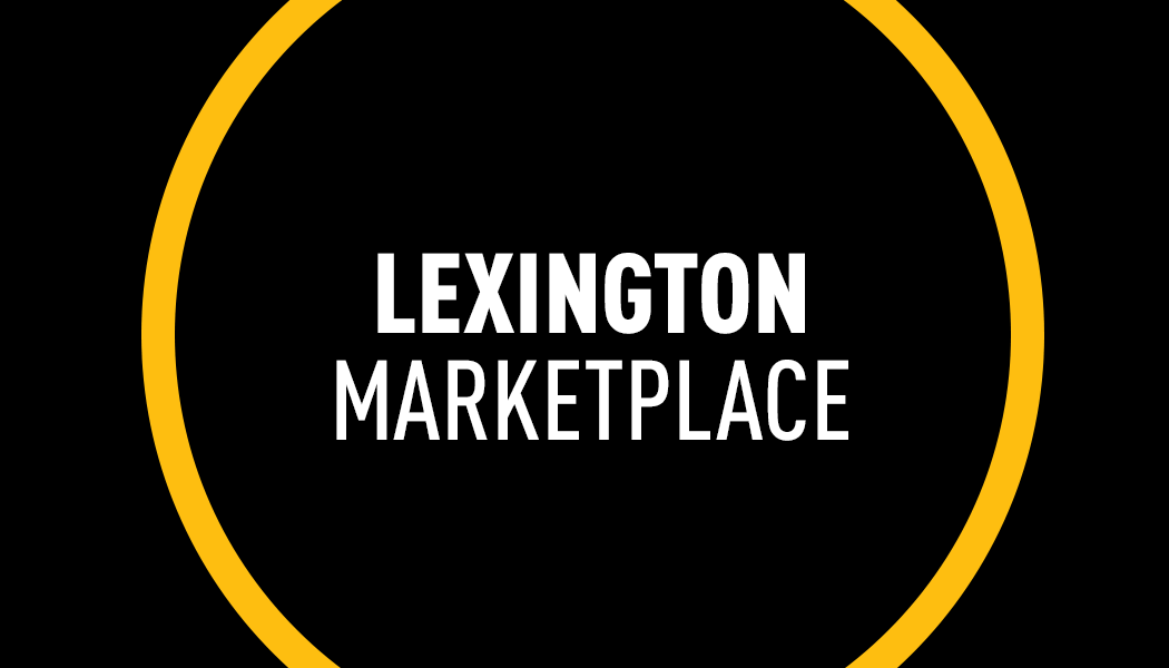 Lexington Marketplace