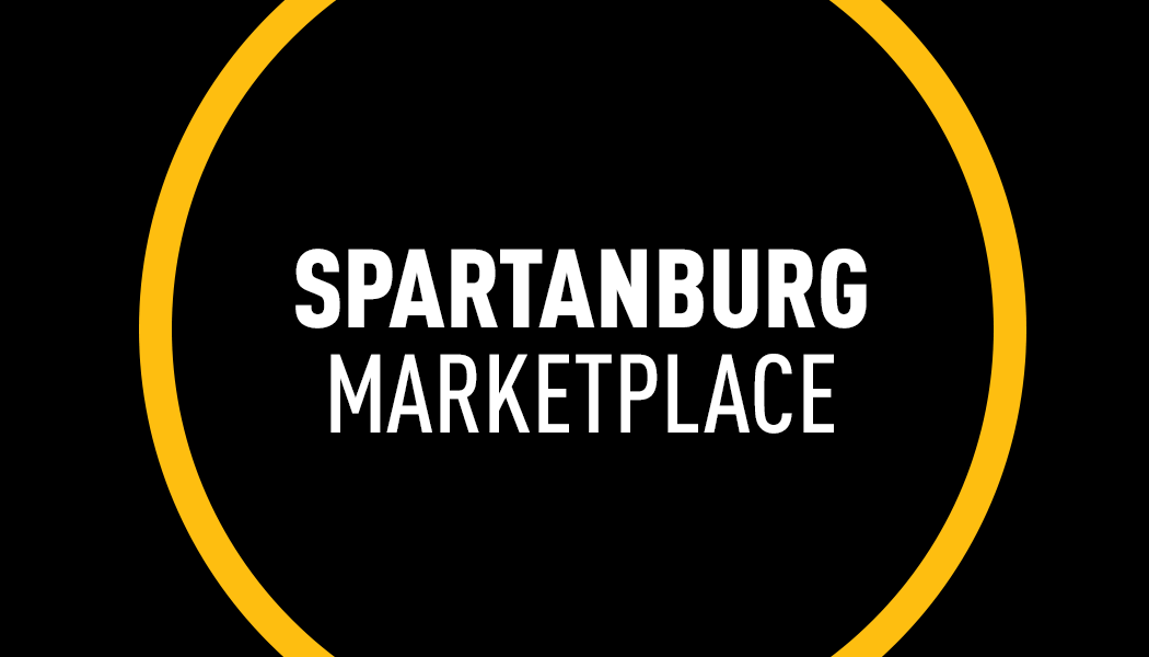 Spartanburg Marketplace